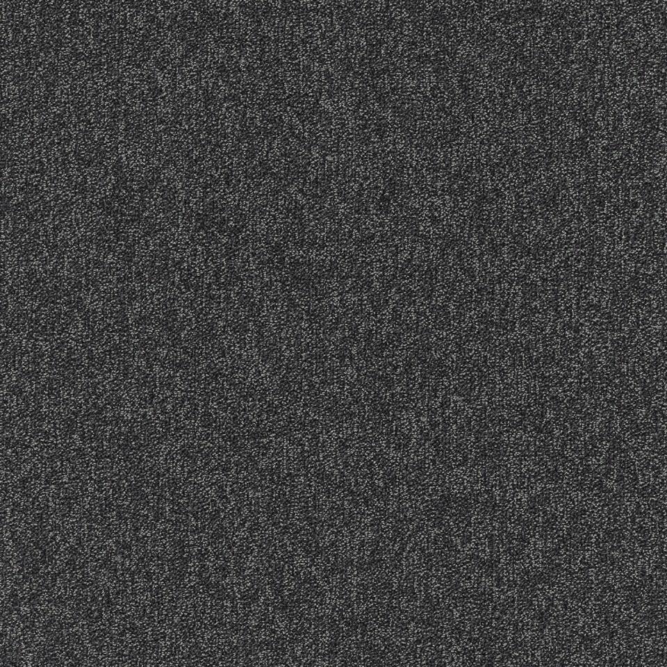 Ковровая плитка Modulyss Spark 989