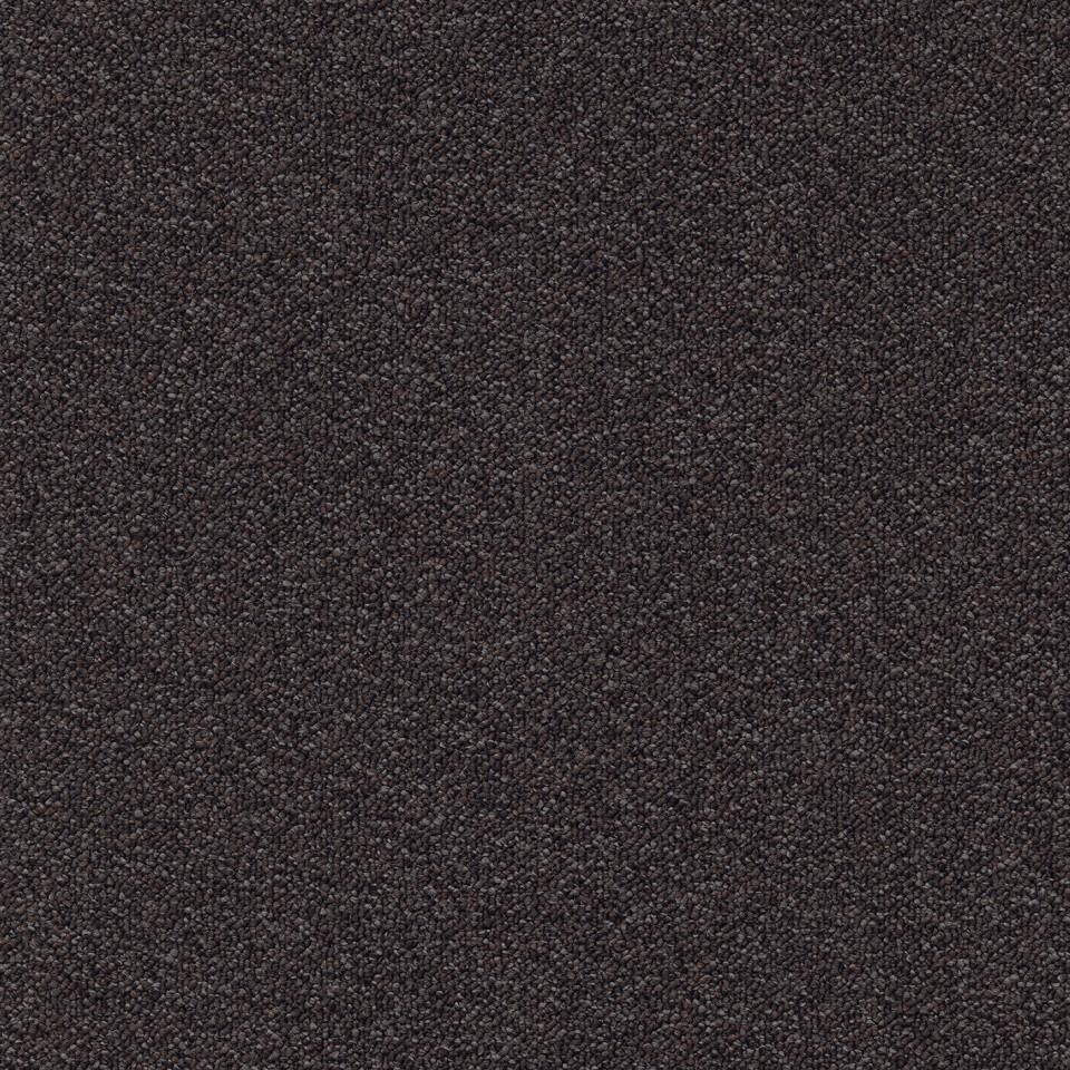 Ковровая плитка Modulyss Perpetual 827