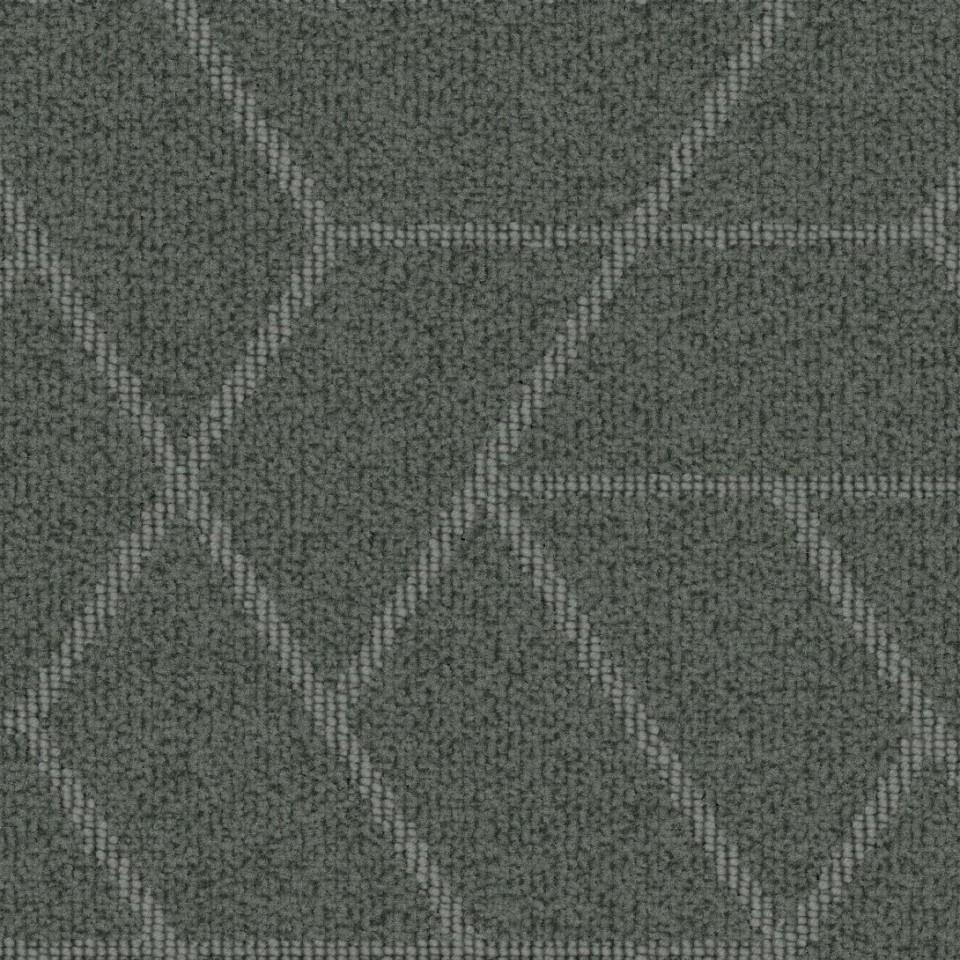 Ковролин BIG OrigamiXL Impressions  157