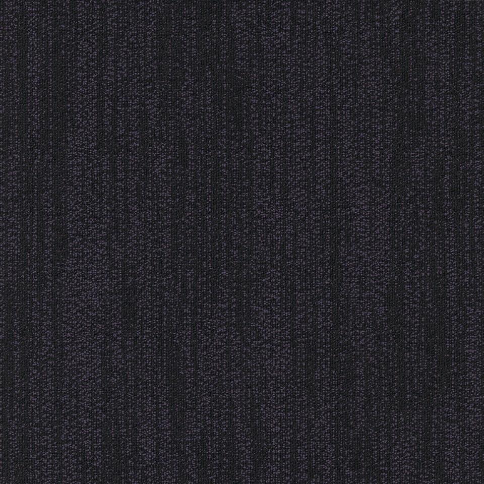 Ковровая плитка Modulyss On-line 1  438