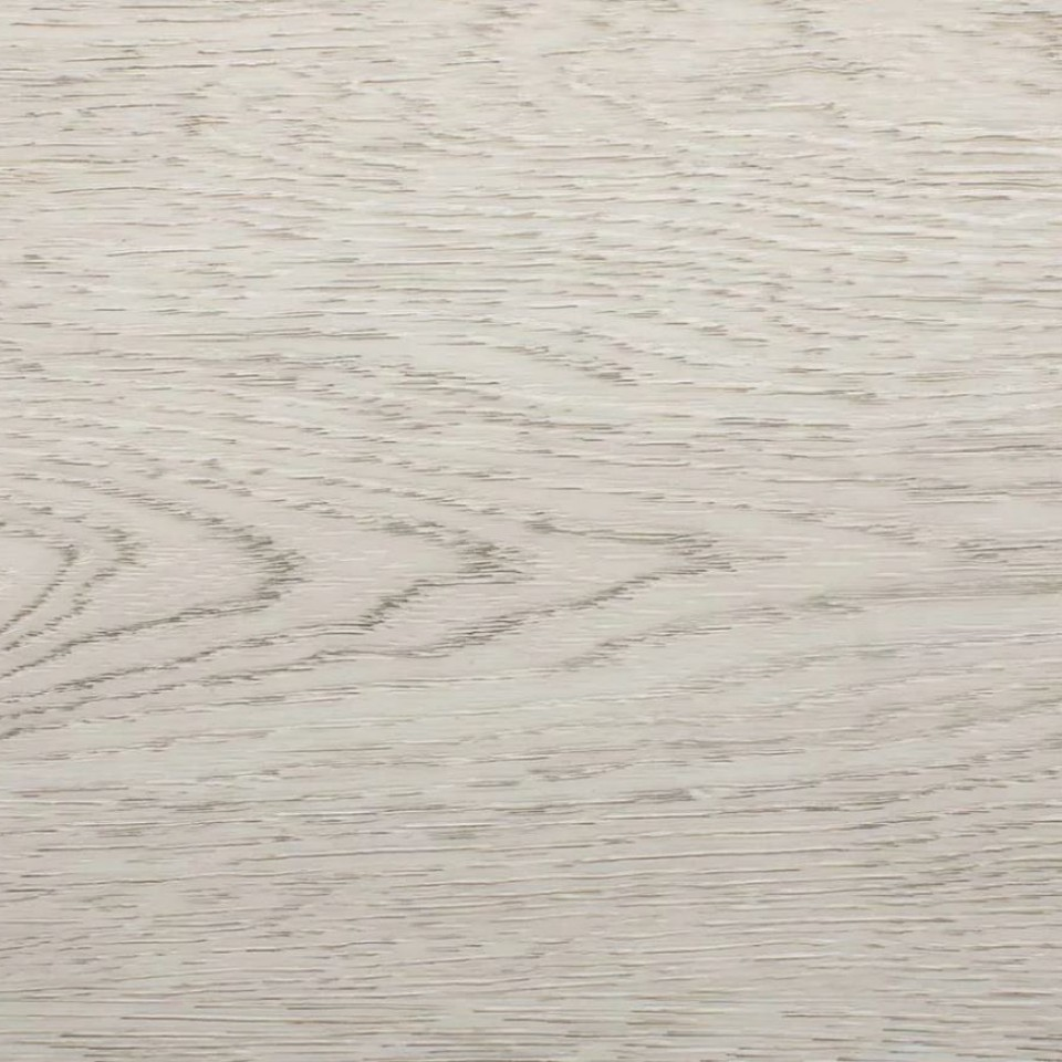Кварц-виниловая плитка Alpine Floor Intense Канадский лес