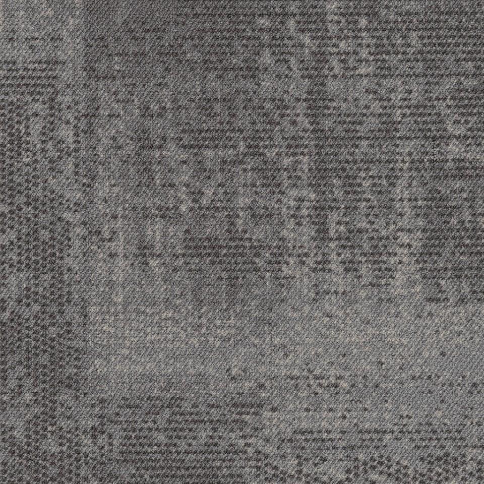 Ковровая плитка Modulyss Pixel 957
