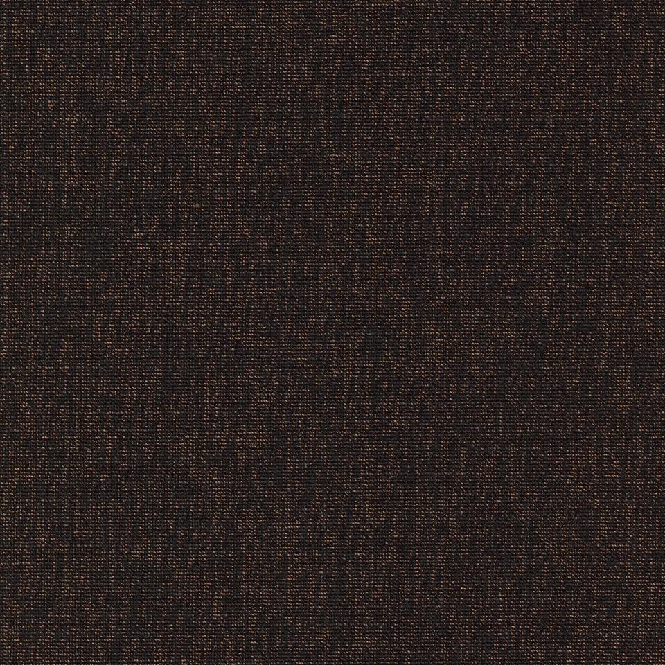 Ковровая плитка Modulyss Blaze399