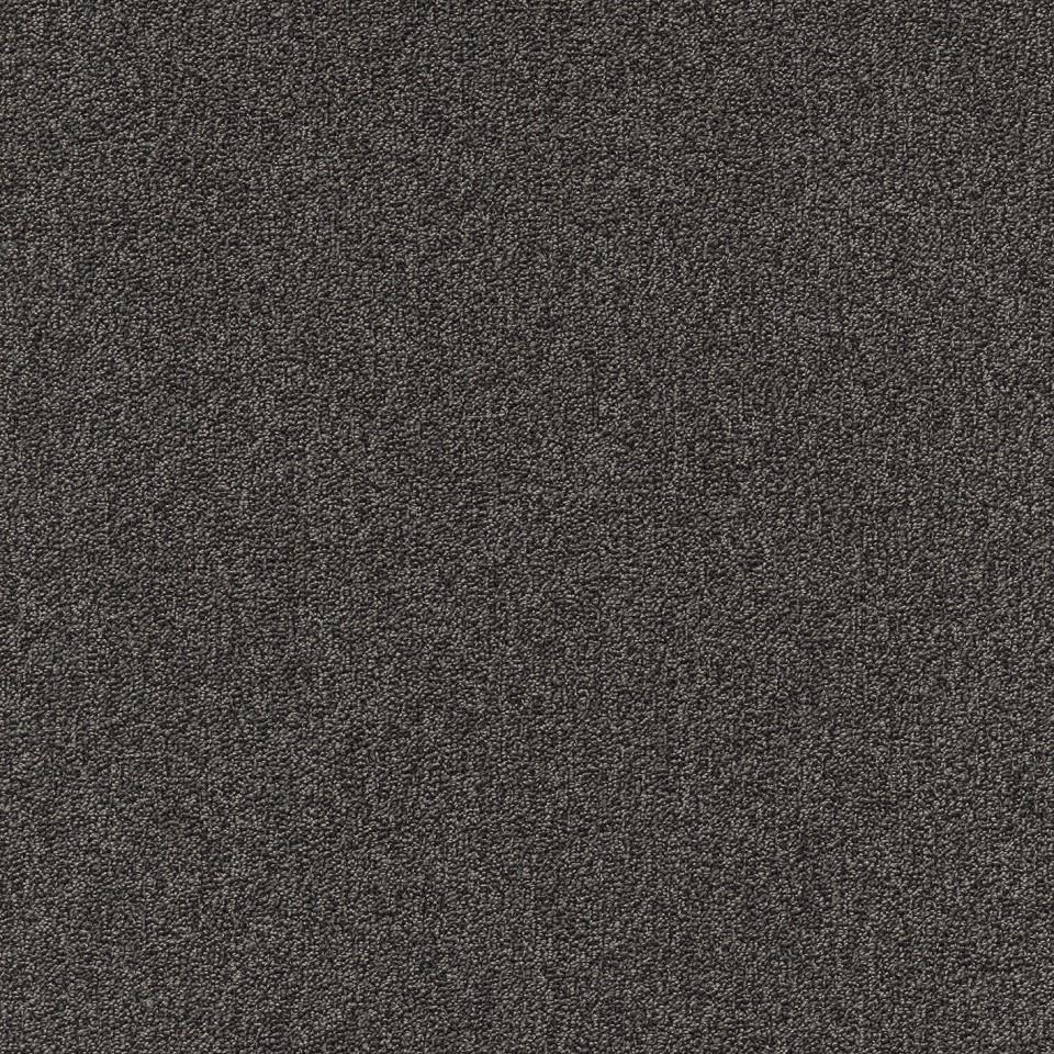 Ковровая плитка Modulyss Spark 847