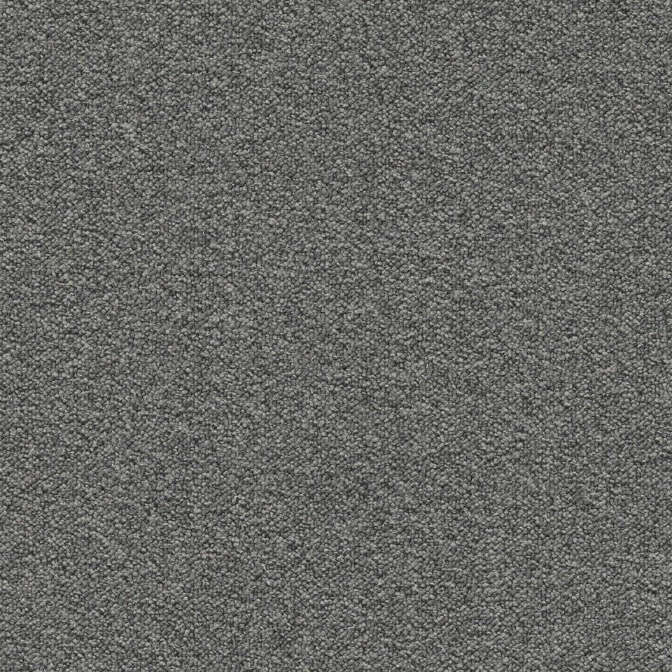 Ковровая плитка Modulyss Perpetual 915
