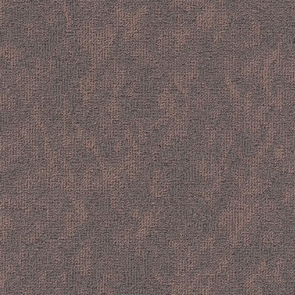 Ковровая плитка Modulyss Vision315
