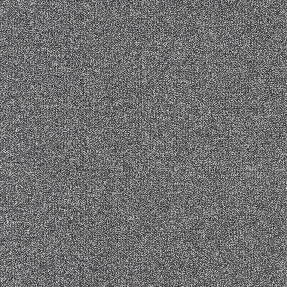 Ковровая плитка Modulyss Spark 932