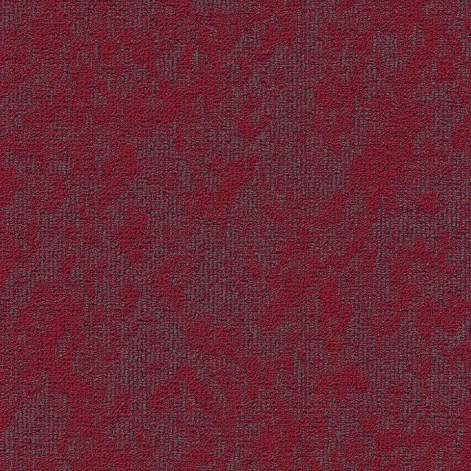 Ковровая плитка Modulyss Vision332