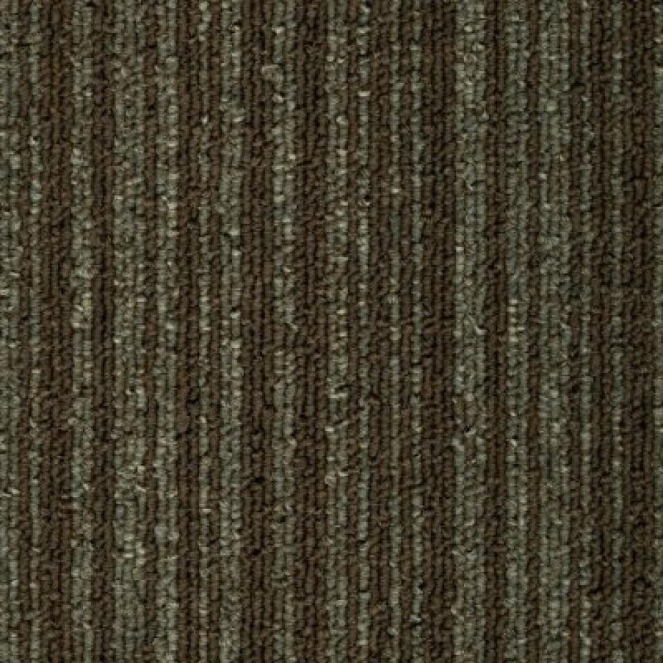 Ковровая плитка RCT Stripe 183