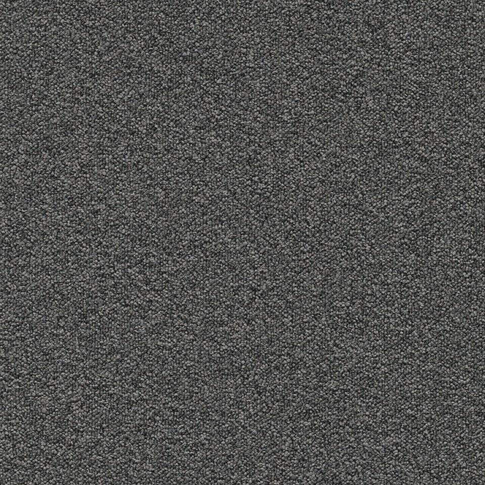 Ковровая плитка Modulyss Perpetual 907