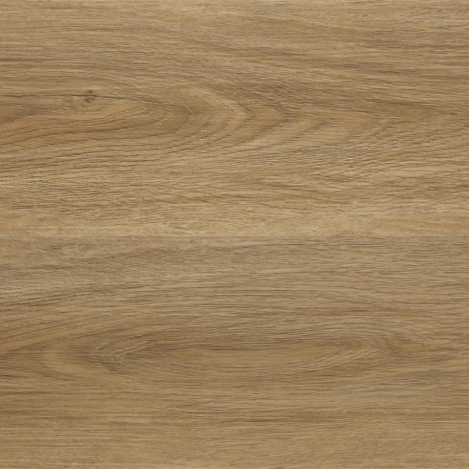 Кварц-виниловая плитка Alpine Floor Easy Line Дуб Рыжий