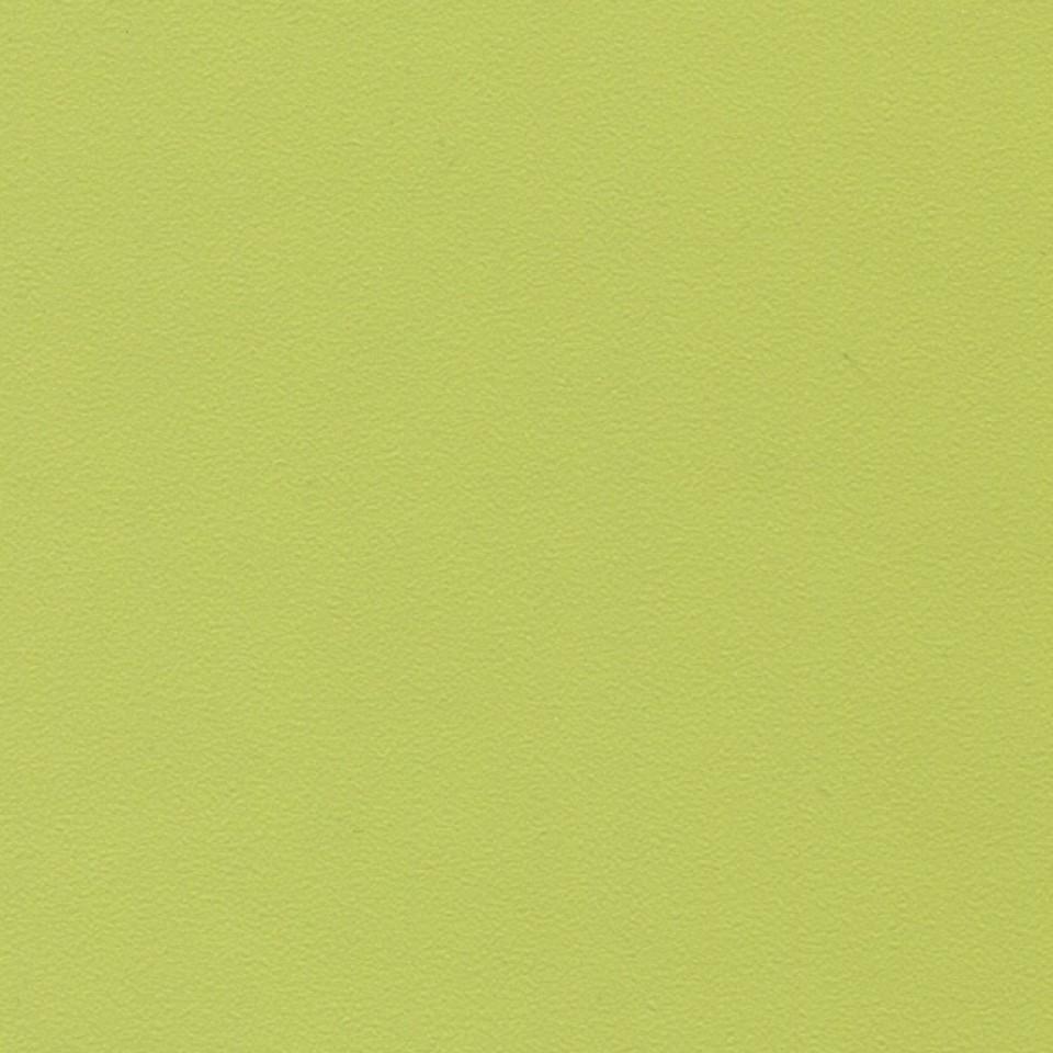 Линолеум коммерческий акустический Grabo Acoustic 43 Uni 7235-275