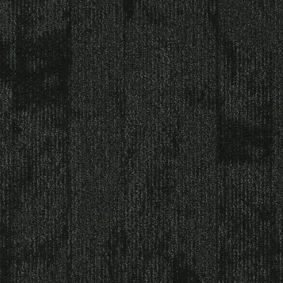 Ковровая плитка Modulyss Txture 965