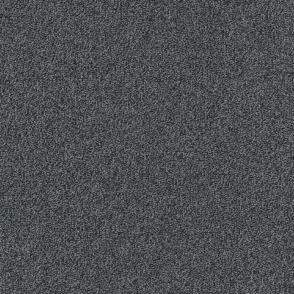 Ковровая плитка Modulyss Spark 530
