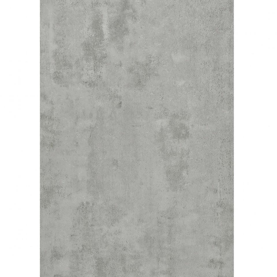 Кварц-виниловая плитка Alpine Floor Stone Самерсет